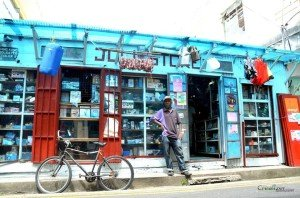Joli Store